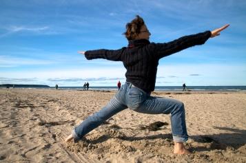 galerie  patanjalis yoga